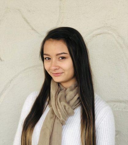 Aysha Bowman