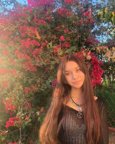 Photo of Meghan Molyneaux