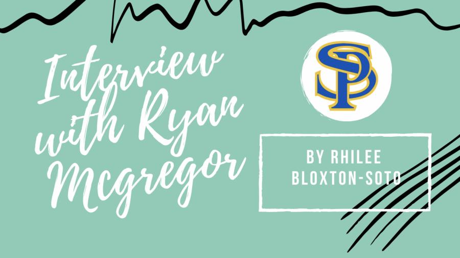 Rhilee Bloxton-Soto Broadcast Segment