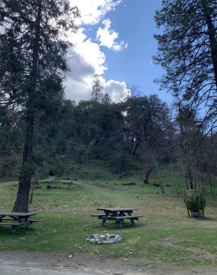 Marshall Goodwinn State Park